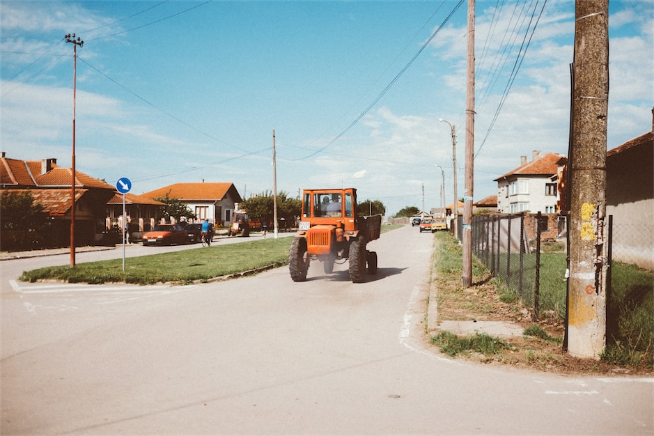 pic-68-min