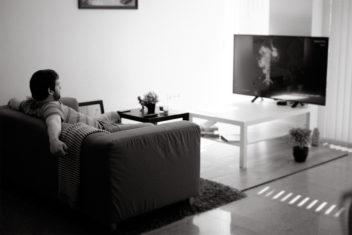 Заснемане на офис и тиймбилдинг от фотограф от Варна.