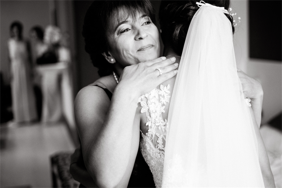 Wedding by wedding photographers in Bulgaria.