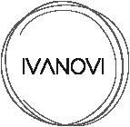 Ivanovi Photography